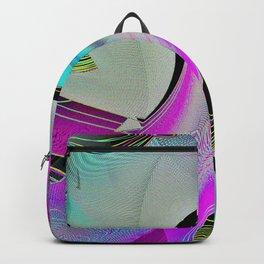 Tranzmixification Backpack