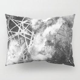 α Crucis Pillow Sham