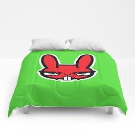 REDRABBIT 4KIDZ  Comforters