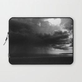 Bournemouth III Laptop Sleeve