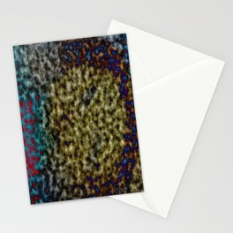 Colorful 07 Stationery Cards