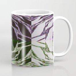 Hey Sofia Coffee Mug