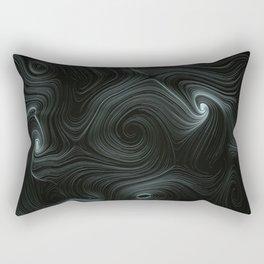 noyz-crl-1 Rectangular Pillow