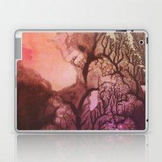 Stem 001. Laptop & iPad Skin