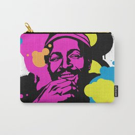 Soul Activism :: Marvin Carry-All Pouch