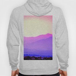 Into Chill 88 Hoody