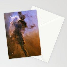 Eagle Nebula Stationery Cards