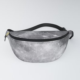 Moon Fanny Pack