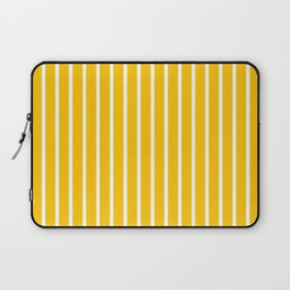 Colorful Pattern 2 Laptop Sleeve