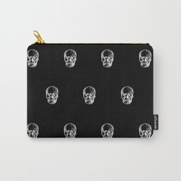 Infatuation Carry-All Pouch