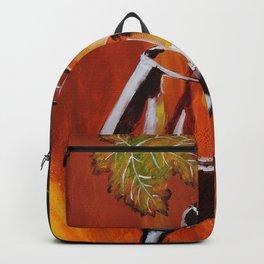 Cheers Backpack