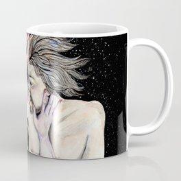 No Gravity When I'm With You Coffee Mug