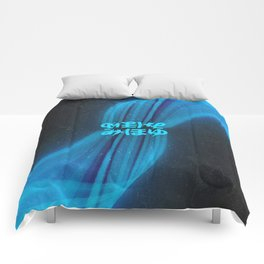 Hiragana Comforters