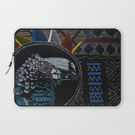 Aimu Dream Laptop Sleeve