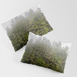 Lake Marie Pillow Sham