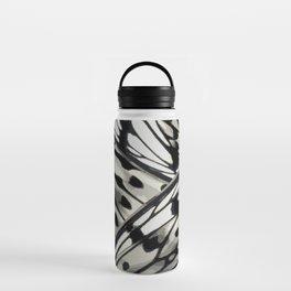 tree nymph Water Bottle