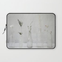 Simply Bottles Laptop Sleeve