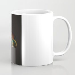 Arcs13 Coffee Mug