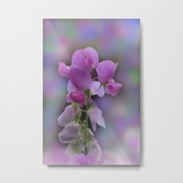 the beauty of a summerday -24 - Metal Print