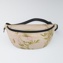 Super Bloom 7323 Paradise Joshua Tree Fanny Pack