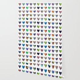 Bang Pop Love 2 Wallpaper