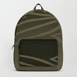 Not Good Backpack