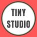 Tiny Studio