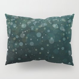 I Have Loved the Stars Pillow Sham