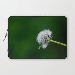 Sweet & Dandy Laptop Sleeve