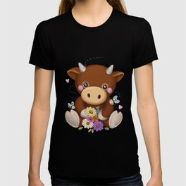 Ramo Grande T-shirt
