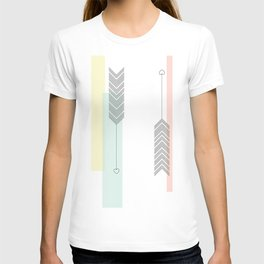 Love Struck T-shirt