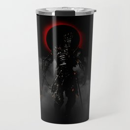 Soul of Cinder Travel Mug