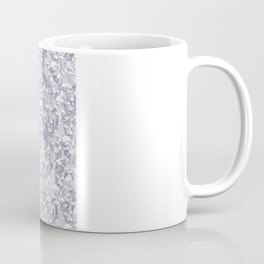Jellyfishes Coffee Mug
