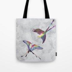 Dreamcatchers Tote Bag