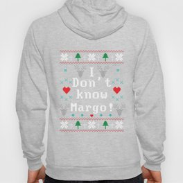 Christmas Movie Gift Griswold National Lampoon Dark Light Hoody