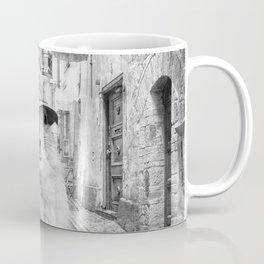 NONNO MANCINI Coffee Mug