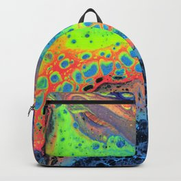 Bang Pop 50 Backpack