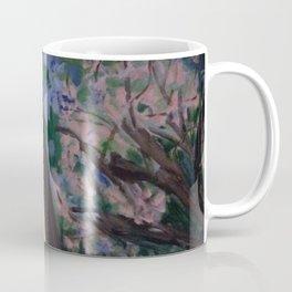 Natural romance Coffee Mug