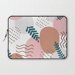 Fall vibes Laptop Sleeve