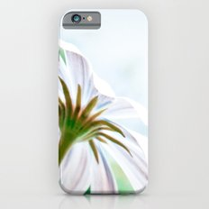 Sunbaking Slim Case iPhone 6s