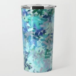 Confetti Aquas Travel Mug