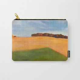 Landscape Series - Twilight Carry-All Pouch