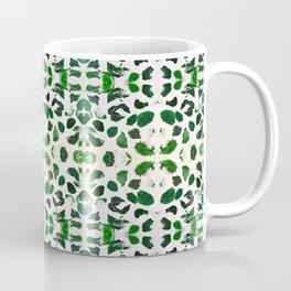 Indoor Garden Coffee Mug