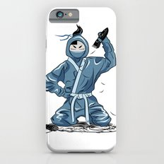 Mr Ninja Slim Case iPhone 6s