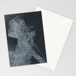alternative builder Stationery Cards