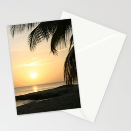 Late Afternoon Stationery Cards