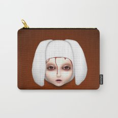 Misfit - Alicia Carry-All Pouch