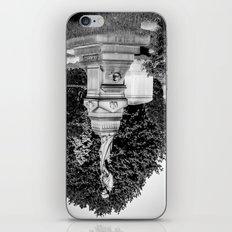 Grace iPhone & iPod Skin
