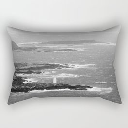 Ireland Oceanview Rectangular Pillow