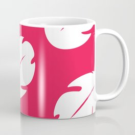 Lilo's Dress Coffee Mug